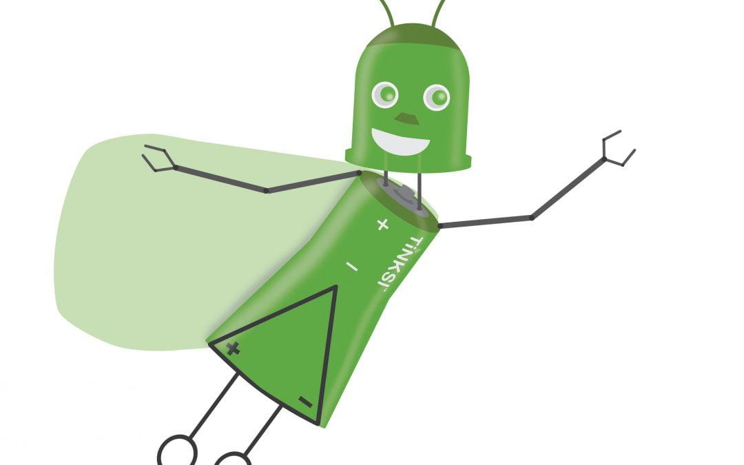 Kysyimme Tinksi-yksityisasiakkailtamme: Mikä IoT-ratkaisussamme toimii ja missä voimme parantaa?